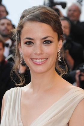 berenice-bejo-sexy-2013.jpg