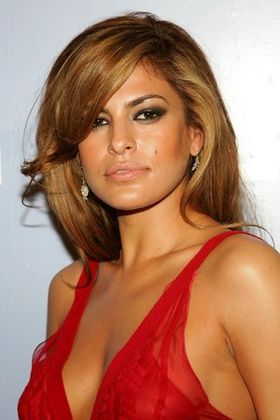 eva-mendes-sexy-hot-2013.jpg