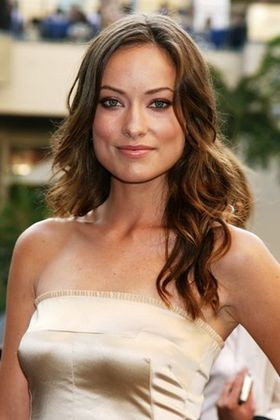 olivia-wilde-hot-sexy-2013.jpg