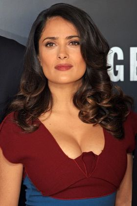 salma-hayek-sexy-hot-2013.jpg