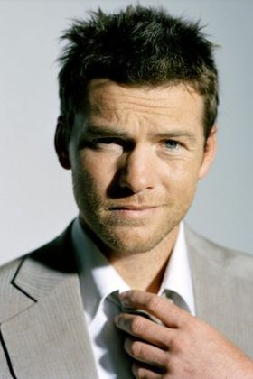 sam-worthington-hot-sexy-2013.jpg