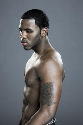 Jason-Derulo-sexy-hot-2012.png