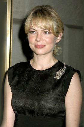 Michelle_Williams-sexy-hot-2013.jpg