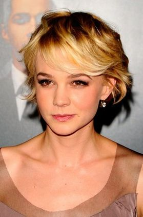Carey-Mulligan-sexy-hot-2013.jpg