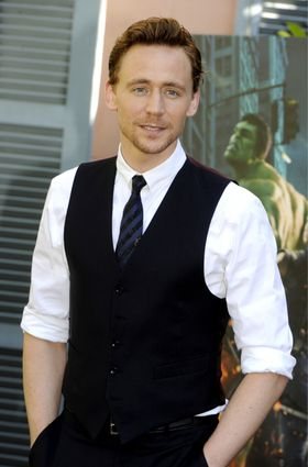 tom-hiddleston-sexy-hot-2013.jpg