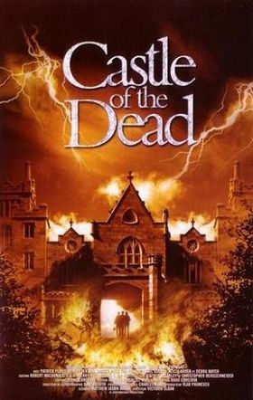 castle_ofthedead-aff.jpg