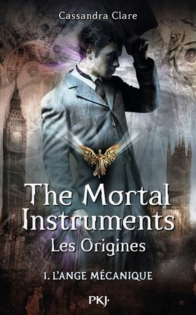The-mortal-Intruments-Les-origines-T1.jpg