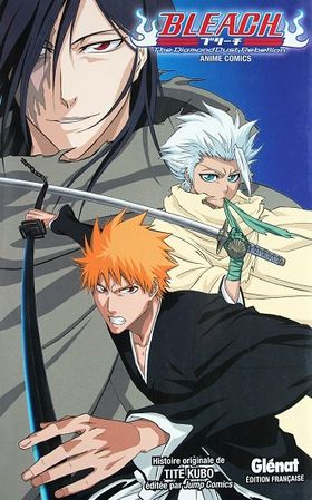 Bleach-The-diamond-.-1.JPG