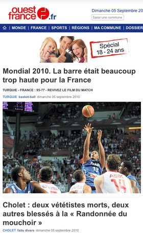 OF Basket + randonne2