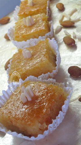 صور احلى حلويات جزائرية للأعراس و المناسبات(2) basboussa24.jpg