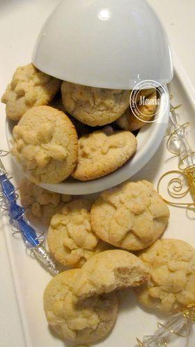 صور احلى حلويات جزائرية للأعراس و المناسبات(2) gh4.jpg