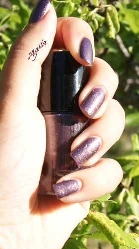 Catrice Purpelized (2)