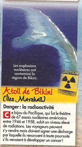 NUCLEAIRE-Sept.2012.jpg