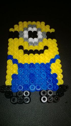 Minion-Hama-copie-1.jpg