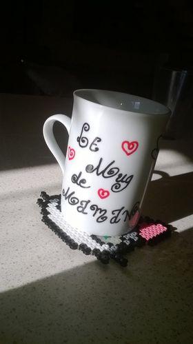 Le-Mug-de-Maman--2-.jpg