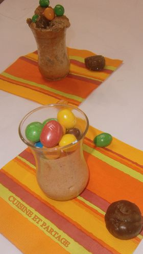 MOUSSE-DE-MARRONS-AU-m-ms.jpg