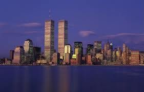 110912_WTC.jpg