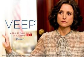 Affiche-Veep-HBO-Julie-Louis-Dreyfuss.jpg