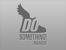 Vote for Madonna's IABWA at 2010 Do Something! Awards