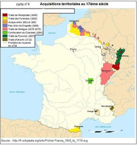 acquisitions-20territoriales-20louis-20xiv--2-.jpg