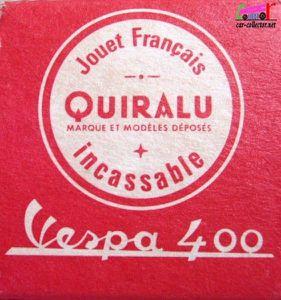 vespa-400-quiralu-eria-incassable (5)