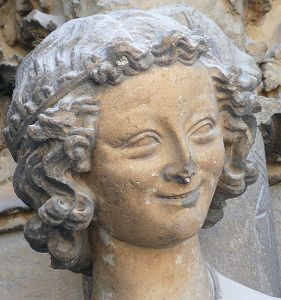 Laughing_angel_Reims.jpg