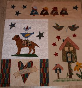 quilt-mystere 0741