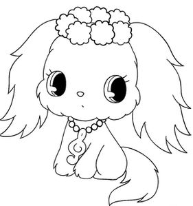 coloriage_jewelpet14.jpg