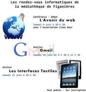 Mediatheque-ed-Figanieres---l-avenir-d-internet-et-du-we.jpg