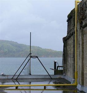 Alcatraz - 14