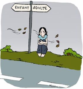 Enfant-adulte.jpg
