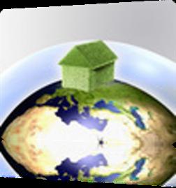 Block171609! !pt maison ecologie2