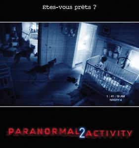 paranormal activity 2 fra copie