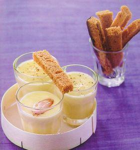 La Crème des Fromages 2