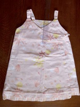robe-enfant-scratch-animaux12