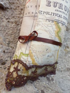 upcycling-bouteille-lait-boitier-lunettes5
