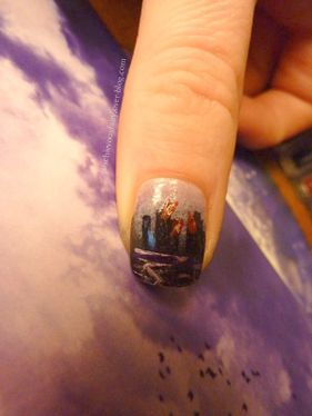 nail-art-stream-of-passion-purple-war-own5