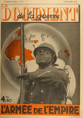 01-documents guerre empire-1939
