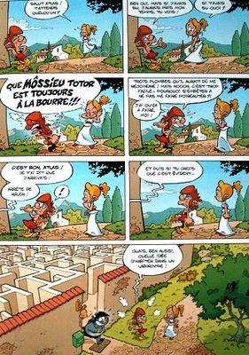 Les-petits-mythos-3.JPG