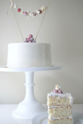garland-and-cake-slice-530x791-custom.jpg