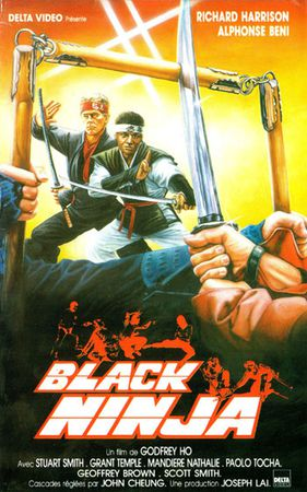 blackninja2