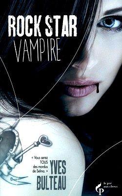 Rock-Star-Vampire.jpg