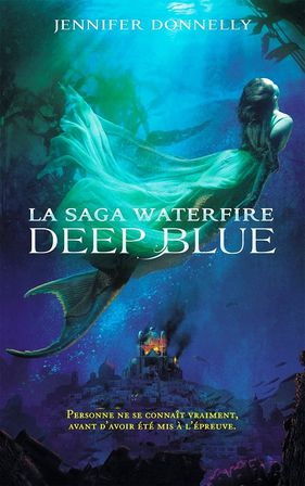Waterfire-T1-Deep-Blue.jpg