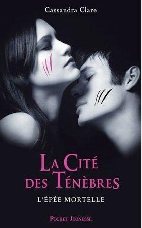 http://img.over-blog.com/281x450/4/06/61/84/Epouvante-Horreur-Fantastique/La-cite-des-tenebres-T2.jpg