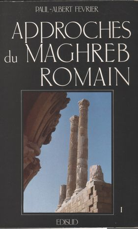 approches-maghreb-romain.jpg