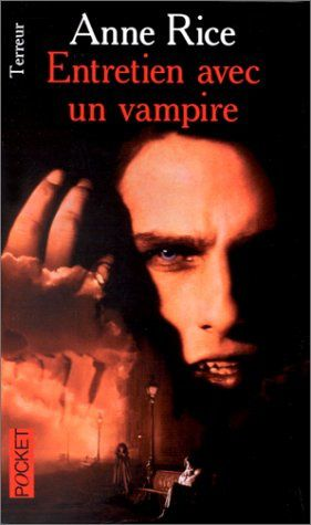 entretien-avec-un-vampire-anne-rice.jpg