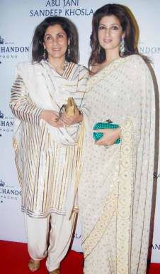 Twinkle-dimple-khanna-abu-sandeep.jpg