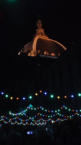 Hotel-Dieu-illumination--copie-1.jpg