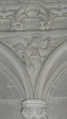 ChapelleDreux5.JPG