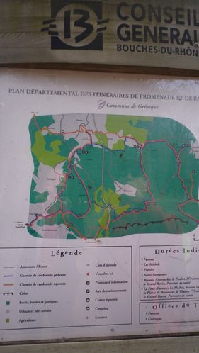 6-le-plan-de-la-foret-de-Greasque.JPG